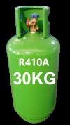 R410A 30kg