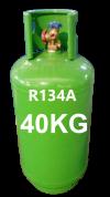 R134A-40kg