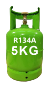 R134A -5kg -