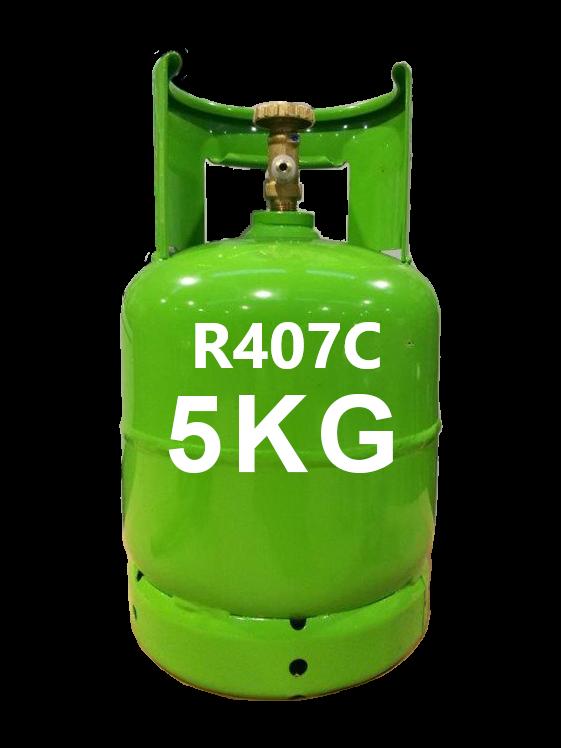 R407C -5kg -