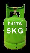 R417A -5kg -