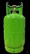 boutelle grande gaz réfrigérant en France