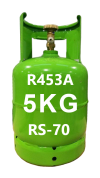 R453A (RS-70) - 5kg