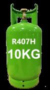 R407H