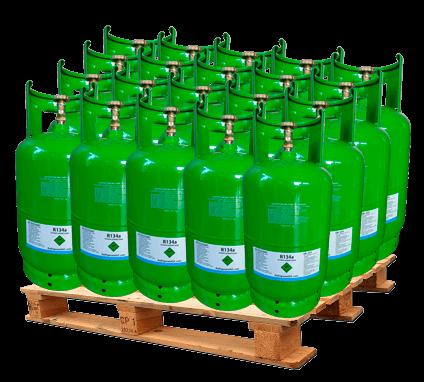 acheter grande quantité de Gaz Refrigerant France