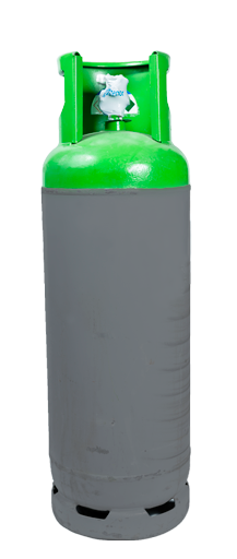 boutelle Gaz Refrigerant France