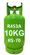 R453A (RS-70)